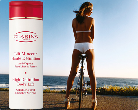 clarins-high-definition-body-lift-image